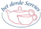 logo Derde Servies